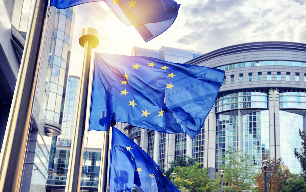 EU Parliament Receives Petition Seeking to Establish Crypto Crime Victims' Fund
