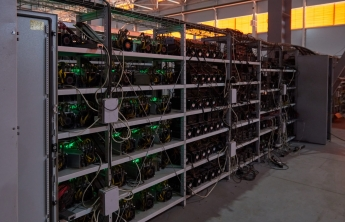 can you build a bitcoin miner