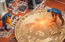https://www.shutterstock.com/image-photo/macro-miner-figures-working-on-bitcoin-709695760?src=iiW4hRLMoTWkhrFo2ayMhg-2-36