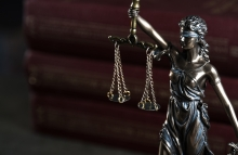 https://www.shutterstock.com/image-photo/statue-justice-law-theme-723679672