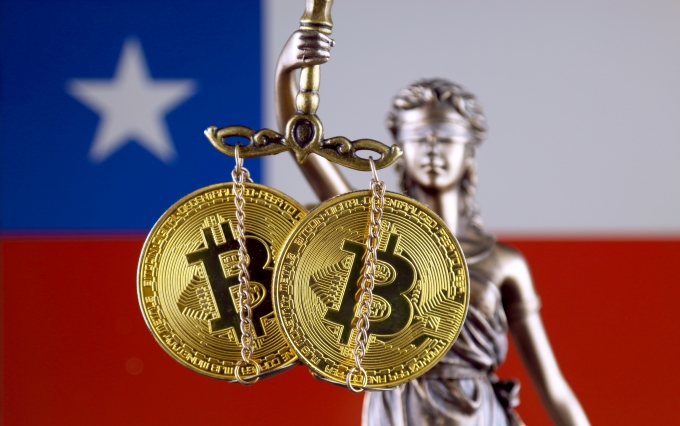 https://www.shutterstock.com/image-photo/symbol-law-justice-physical-version-bitcoin-776510560?src=-jzT_j52VxSLFpmuSaiP6w-1-0