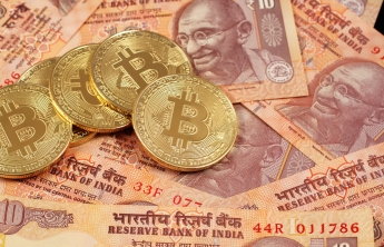 india cryptocurrency tax