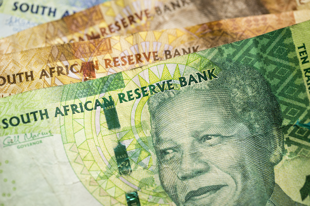 South Africa's Financial Watchdog to Bring Crypto Exchanges Into Regulatory Oversight
