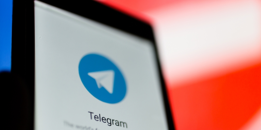 Telegram Could Postpone Crypto Issuance After US Halts Token Sale