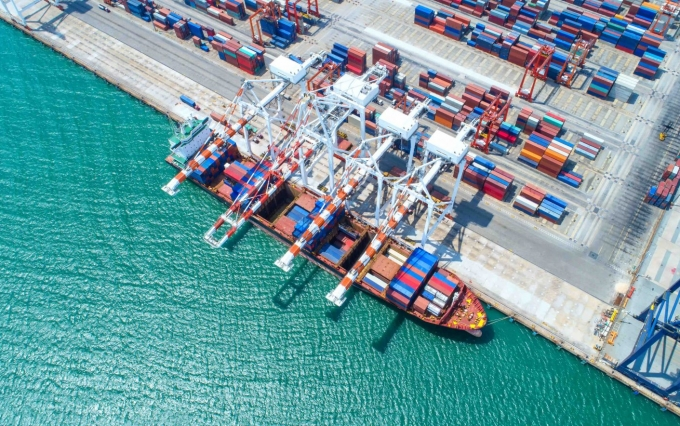 https://www.shutterstock.com/image-photo/containercontainer-ship-import-export-business-logisticby-605524457