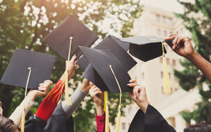 https://www.shutterstock.com/image-photo/group-multietnic-students-celebrating-their-graduation-1064906966?src=HygbVRN9dYR40e54jcFA9g-1-38