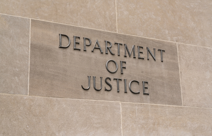 https://www.shutterstock.com/image-photo/washington-dc-department-justice-building-287601218?src=Muk62HabyGLOSBIdFOhm4w-1-0