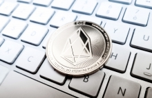 https://www.shutterstock.com/image-photo/crypto-currency-eos-computer-technology-concept-1092595670?src=lS7RR1Uncj5ZNTzV4dtBeQ-2-54