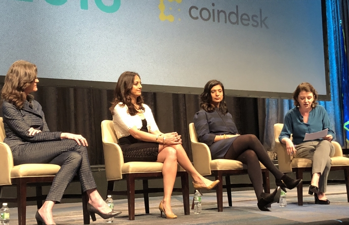 Image by Annaliese Milano for CoinDesk