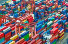 https://www.shutterstock.com/image-photo/industrial-port-containers-288603170?src=W1joEaoW9qYjJ_8eJNzEug-1-24