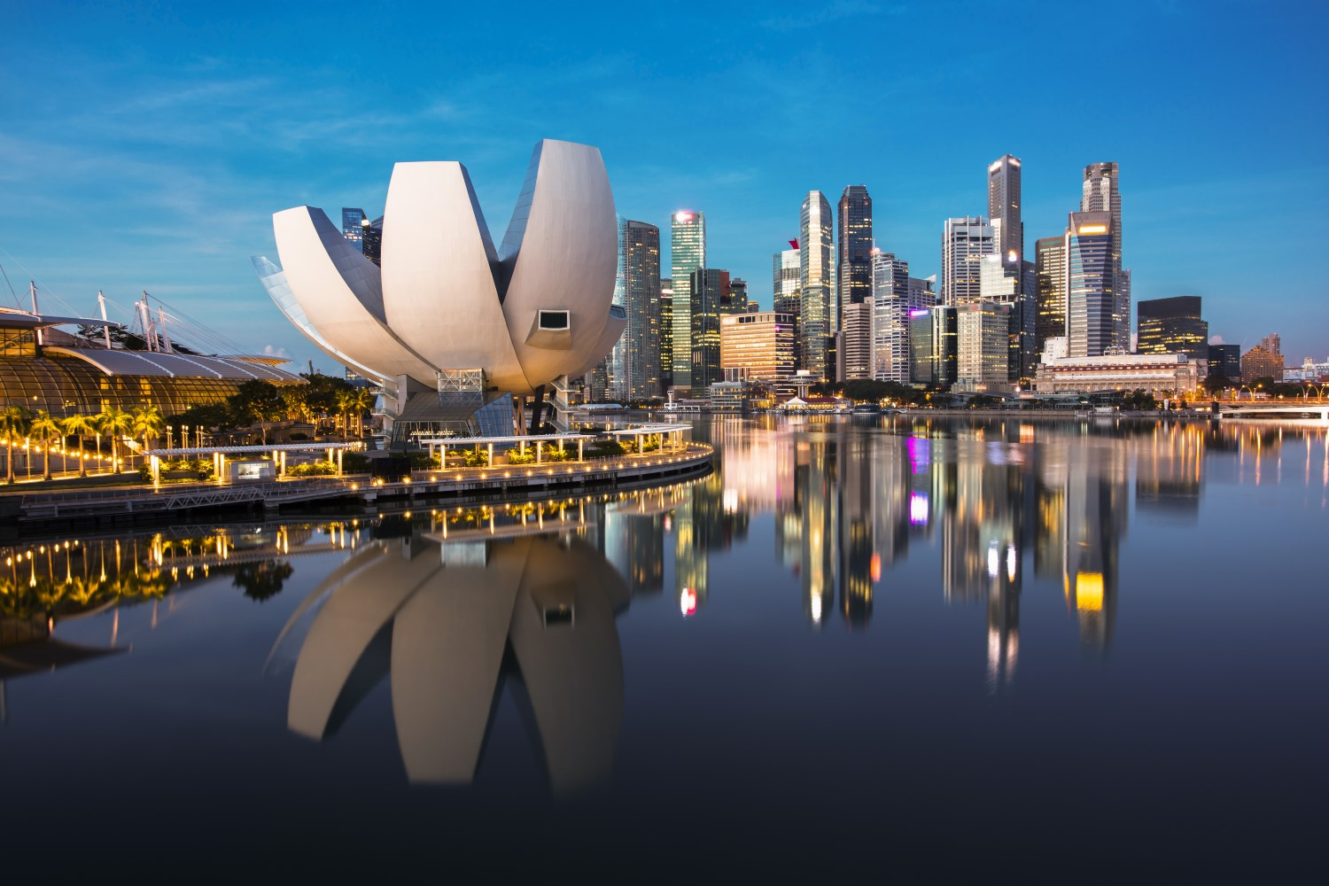 Singapore Exchange-Backed iSTOX Raises Series A for Tokenized Securities Trading
