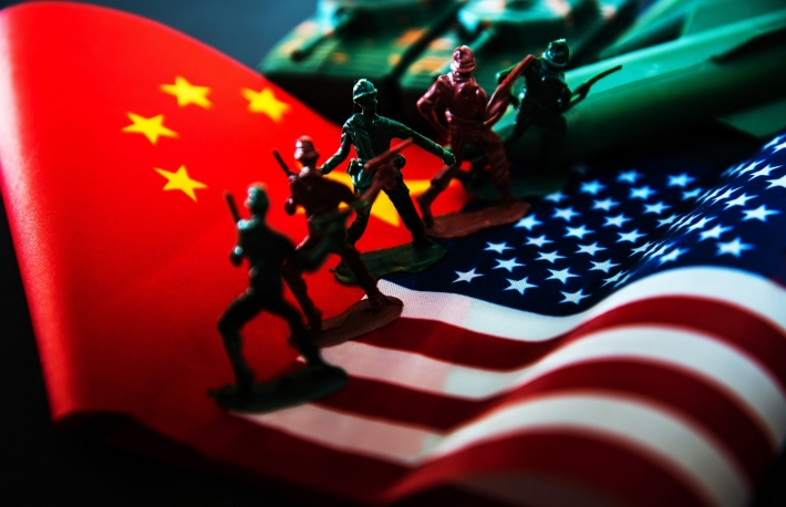 https://www.shutterstock.com/image-photo/chinaus-trade-war-concept-military-battle-1093304243?src=Ba9n6L9vrUGubhKbuUaAPQ-1-17