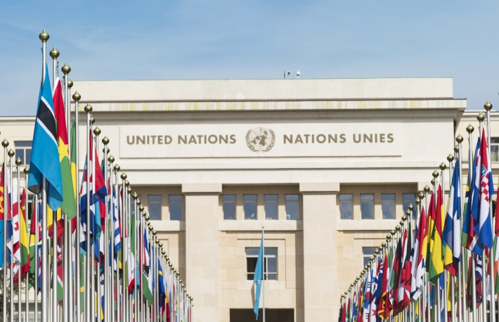 https://www.unops.org/news-and-stories/news/unops-and-iota-collaborate-to-bring-transparency-and-efficiency-to-un-work