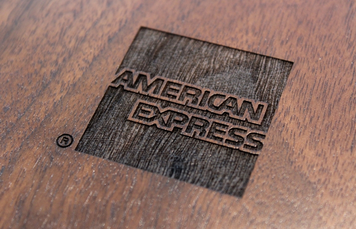 American Express Invests in Institutional Trading Platform FalconX