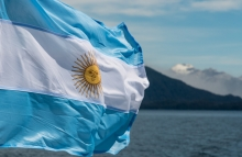 https://www.shutterstock.com/image-photo/argentina-flag-mountains-background-360629600?src=X8kHnOLcd5KeV8PeUTKvPw-1-29