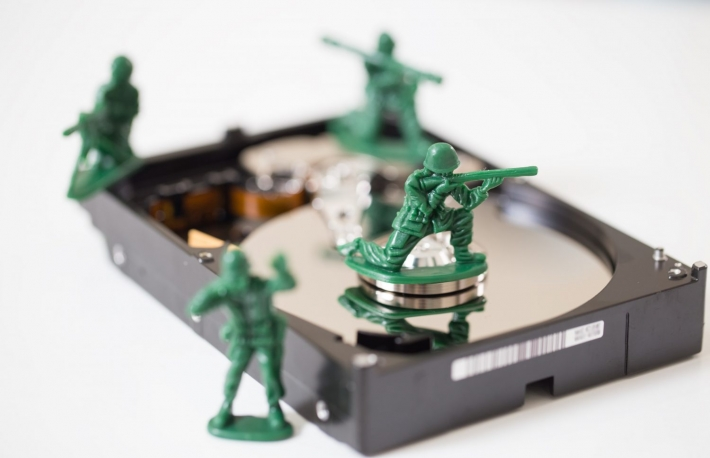 https://www.shutterstock.com/image-photo/toy-soldiers-protect-computer-hacker-attacks-1101215741