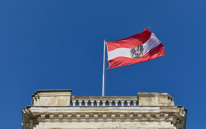 https://www.shutterstock.com/image-photo/austrian-flag-waving-against-blue-sky-614342414?src=Yfej4Lg2eyRTdJUGGy-5dg-1-2