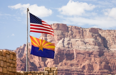 https://www.shutterstock.com/image-photo/flag-usa-arizona-blue-sky-clouds-24415903?src=SoKZSFAweETosAA0o8NIjg-1-27