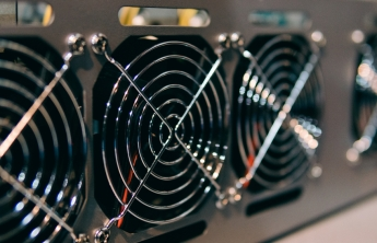 cryptocurrency i xan mine with asic miner