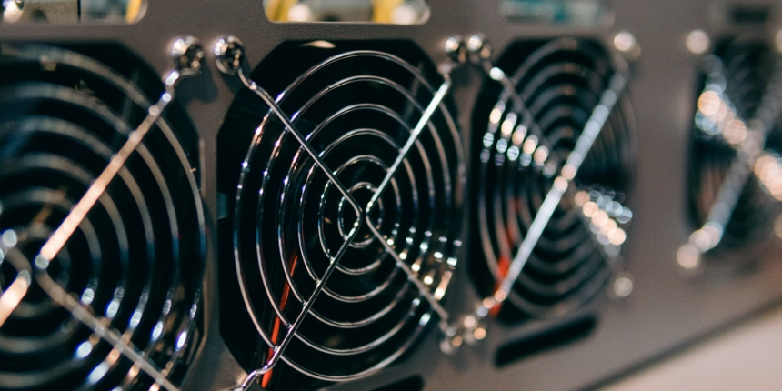 Genesis Mining to End Unprofitable Crypto Contracts - CoinDesk