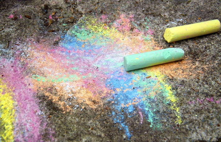 https://www.shutterstock.com/image-photo/detail-childs-colorful-chalk-painting-on-121765897?src=8KCfdlMVyDWxtL_eKFhZHg-1-20