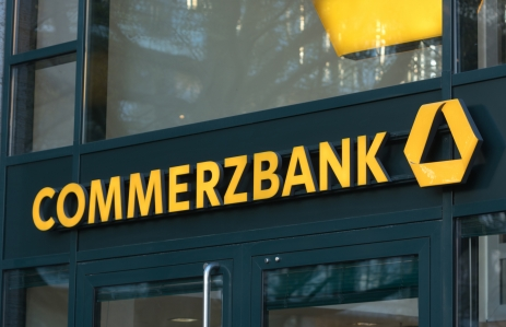 https://www.shutterstock.com/image-photo/berlin-germany-april-26-2016-commerzbank-518923291?src=M-JDns2bkglj-RIhtHZLQA-1-3