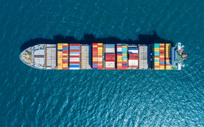 https://www.shutterstock.com/image-photo/container-ship-export-import-business-logistics-560404090?src=IaxRu-glYY-YTvmSLBuwDQ-1-1