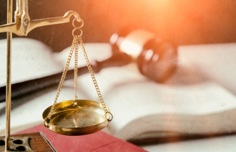 https://www.shutterstock.com/image-photo/weight-scales-court-room-library-law-644125477?src=HEoGkH3_MTOfztz11yC4FA-1-5