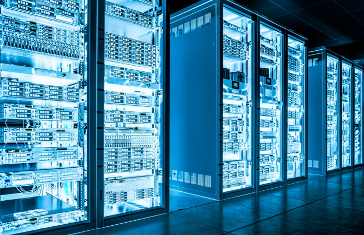 https://www.shutterstock.com/image-photo/big-data-dark-server-room-bright-571378933?src=4gZOVNwvDeE54fvs5UjQ2w-1-5