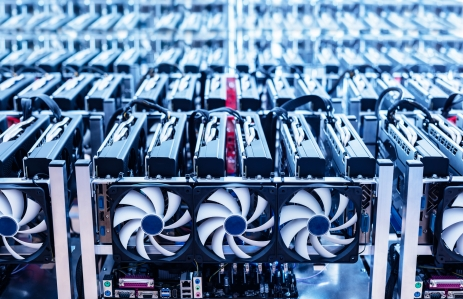 https://www.shutterstock.com/image-photo/bitcoin-mining-farm-hardware-electronic-devices-772693789?src=65YxsIjExqCP54dvJFeZsQ-1-0
