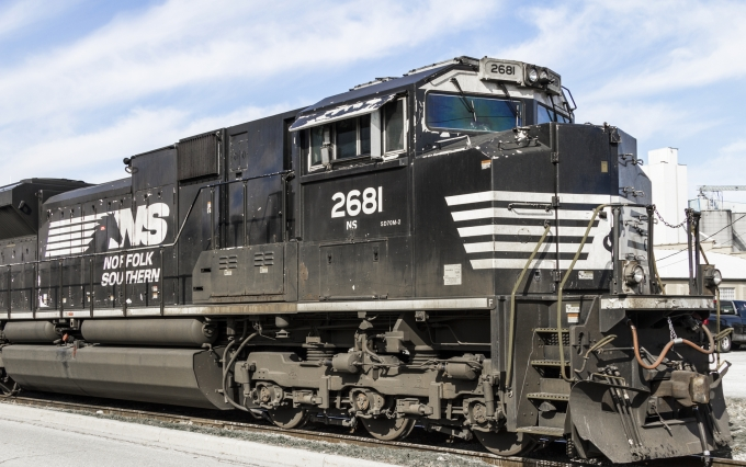 https://www.shutterstock.com/image-photo/indianapolis-circa-february-2017-norfolk-southern-586059389?src=qeLMFWPYnQRceEoR8selMA-1-0