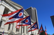 https://www.shutterstock.com/image-photo/state-ohio-flags-waving-front-statehouse-656311555?src=hTr4lPmFEUqPa7GKiNkCNg-1-10