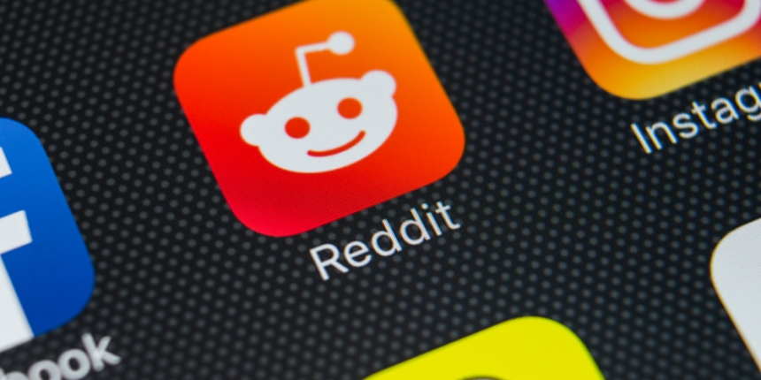 DARPA-Funded Study Looks at How Crypto Chats Spread on Reddit - CoinDesk