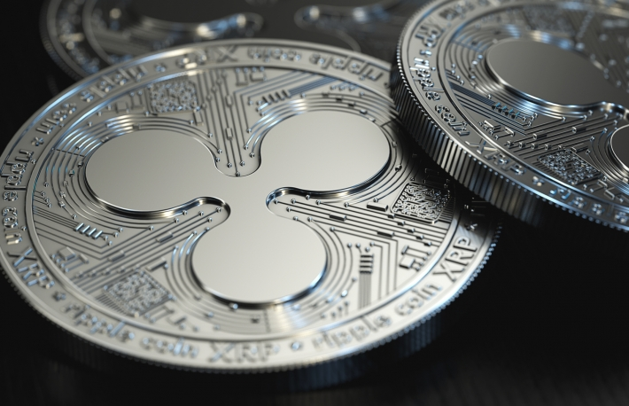 https://www.shutterstock.com/image-illustration/shiny-silver-ripple-xrp-concept-coin-1022427295?src=De6tNJlFmnS9MmNG2z8E0w-1-12