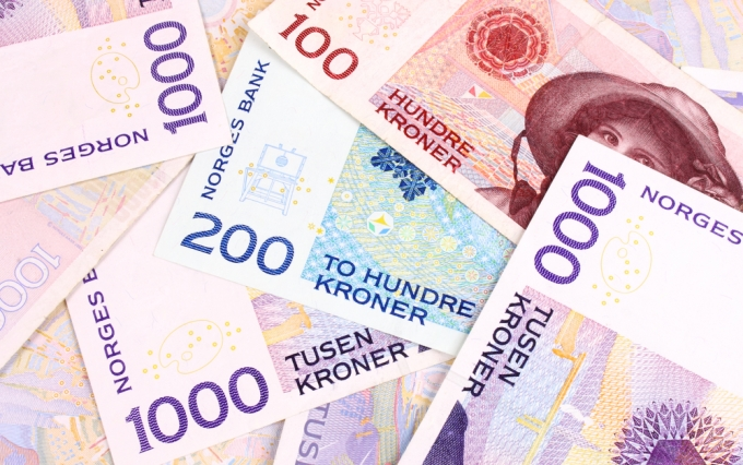 https://www.shutterstock.com/image-photo/closeup-norwegain-currency-bank-notes-100087523?src=Rpp57BuzYYFjoCti8DSMBw-1-4