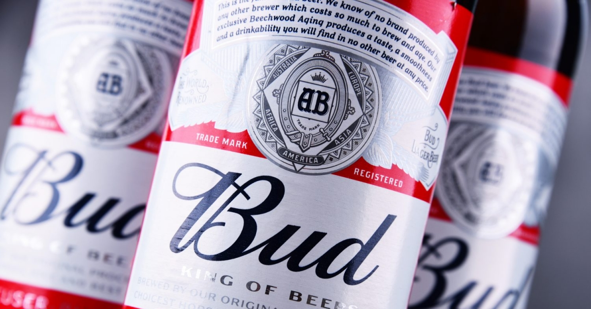 Budweiser Buys Beer.eth Domain Name for 30 ETH, Rocket NFT for 8 ETH -  CoinDesk