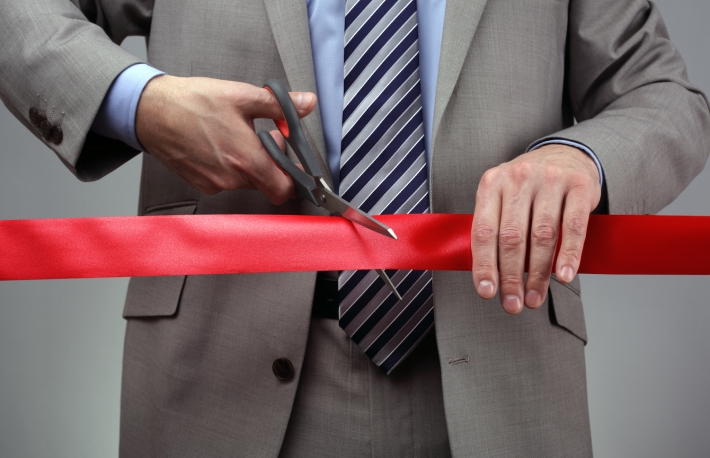 https://www.shutterstock.com/image-photo/cutting-red-ribbon-scissors-concept-new-175586567?src=JkWnpeOTNVK0DtBxM5HzxQ-1-1