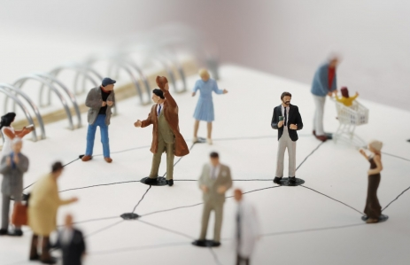 https://www.shutterstock.com/image-photo/close-miniature-people-social-network-diagram-264899999?src=8wSxWSjcwMOuOTED0Um_Rw-1-10