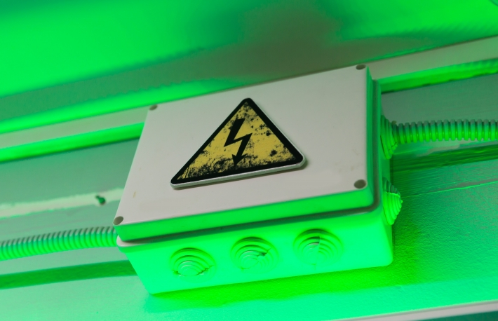 https://www.shutterstock.com/image-photo/electricity-warning-box-464810483