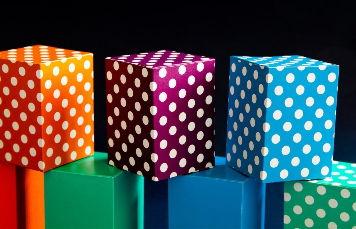 https://www.shutterstock.com/image-photo/abstract-colorful-polka-dots-pattern-boxes-632532662?src=9oYdRwrsJtRpVs-ptj72AA-3-15