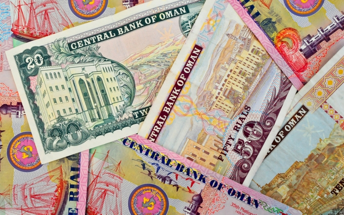 https://www.shutterstock.com/image-photo/close-look-collection-banknotes-omani-riyals-96288287?src=QaaxdXIEzZ4vUQOEEVRXlg-1-66