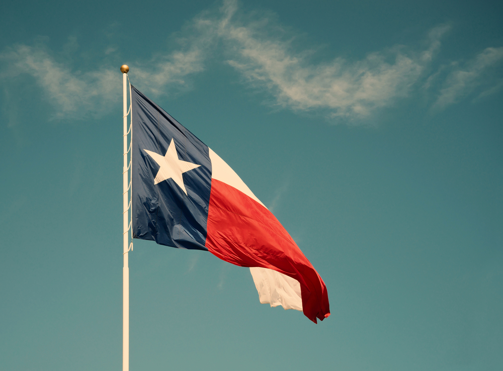 Riot Blockchain Forecasts 7.7 EH/s by Q4 2022 as Texas Facility Starts Production