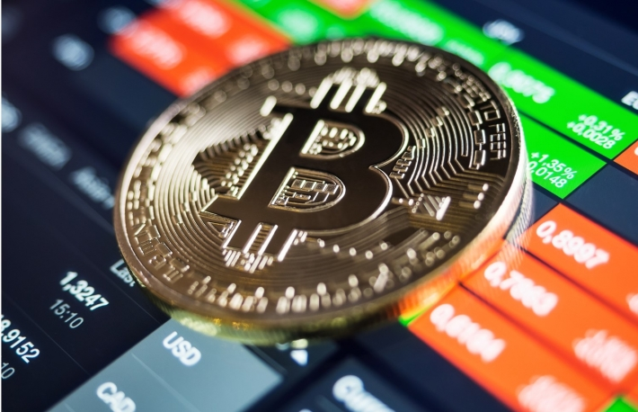 https://www.shutterstock.com/image-photo/golden-bitcoin-coin-against-digital-currency-497337487?src=sMg23aKGDkjt3xPxeUMsfw-1-6
