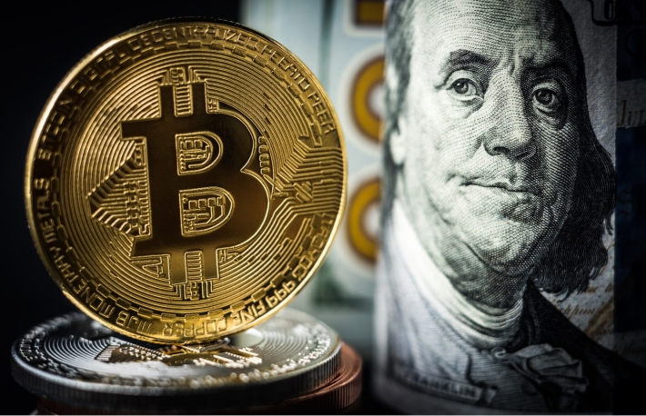 https://www.shutterstock.com/image-photo/gold-bitcoin-coin-standing-front-dollar-1078586360?src=u4Ig87mssJmXn_Tw3CSTag-1-53