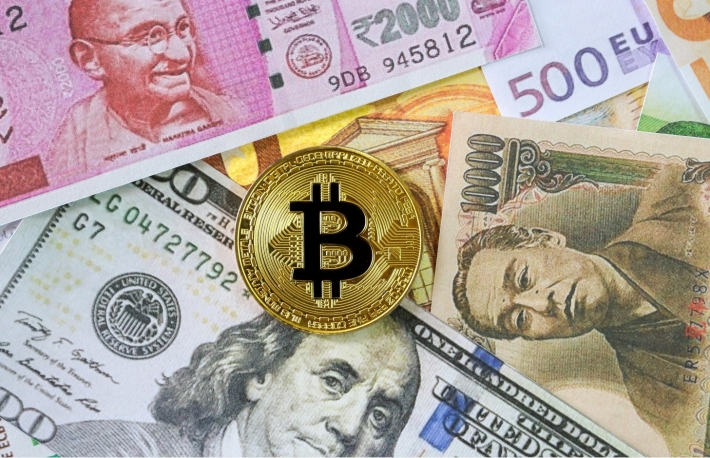 https://www.shutterstock.com/image-photo/golden-bitcoin-on-us-dollar-yen-750175327?src=D0pqA6tYdGlMNkuz7mYx0A-1-38
