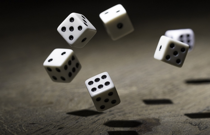 https://www.shutterstock.com/image-photo/lets-play-diced-game-dice-mid-730178866?src=lD0gTKn1ScsmDbarOPTDiw-1-9