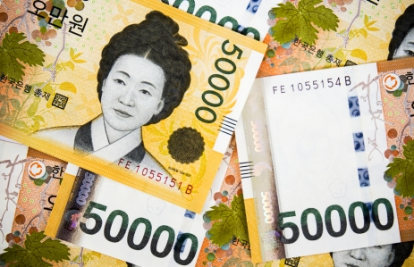 https://www.shutterstock.com/image-photo/south-korea-won-money-bills-different-566825587?src=l8gCrNB5I0KN5NiH2OjUgQ-1-14
