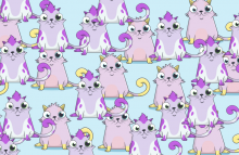 https://medium.com/cryptokitties/who-let-the-cats-out-meow-meow-meow-meow-8aeb1b970457