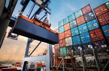 https://www.shutterstock.com/image-photo/container-loading-cargo-freight-ship-industrial-721673605