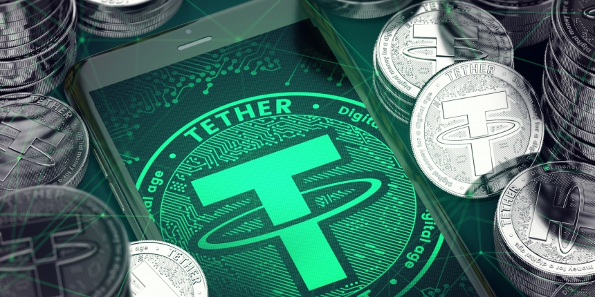 Tether Says Customers Can Once Again Deposit and Redeem Fiat - CoinDesk